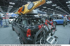 2014-12-30 0095 Indy Auto Show 2015 MINI group (Badger 23 / jezevec) Tags: auto show new cars industry make car photo model automobile forsale image indianapolis year review picture indy indiana mini automotive voiture coche cooper carro minicooper specs  current carshow newcar automobili automvil automveis manufacturer  dealers  2015   samochd automvel jezevec motorvehicle otomobil   indianapolisconventioncenter   automaker   autombil automana 2010s indyautoshow bifrei  awto  automobili  bilmrke    giceh december2014 20141230
