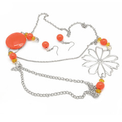 146_Neck-OrangeKit01M-Box02