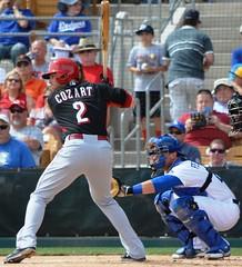 Zack Cozart (jkstrapme 2) Tags: jock pants baseball butt tight bulge