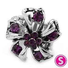 ring-purplekit2sept-box01