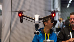 CES 2015 (drones)-113 (Swallia23) Tags: auto camera blue cloud cars sign yoga canon tooth eos 1 robot tv 3d nikon slim dancers dish dancing display lasvegas sony watch parrot super wearables lg cnet led exotic smartphone autograph intel sound pinball headphones hd monitors mustang gogo ces darthvader curved fitness inspire audio ultra speakers android oculus waterproof 4k iphone oled drones drone 2015 boothbabe smartwatch 8k slingbox dji innovationawards internationalces2015