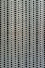 Mesh Moir (Kanemojo) Tags: abstract highresolution wire industrial pattern mesh elevator moire template