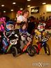 STRIDER Racing at the 2015 USA BMX Silver Dollar Nationals (StriderBikes) Tags: blue boy green us lasvegas nv startline bmxtrack groupimages ktmorange