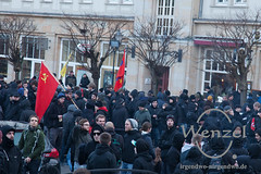 meile-demokratie-magdeburg-2015_267_f
