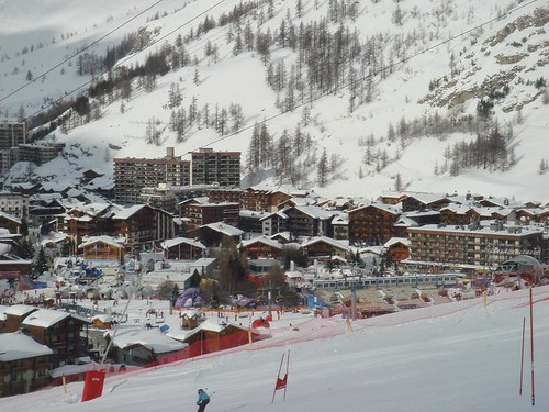 WORLD_CHAMPIONSHIPS_VAL_D_ISERE_2009_08