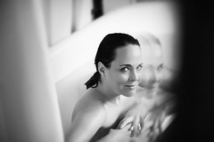Jessica 'In The Tub' 2 (TJ Scott) Tags: photography book photographer tjscott pictures jessicahinkson cinematic inthetub cinematicpictures publishing