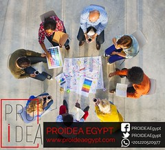 PRO IDEA EGYPT - PROIDEA Egypt  For Website Design company and Development in egypt -  http://www.proideaegypt.com/pro-idea-egypt-7/ (proideaegypt) Tags: people men training project design sketch office team colorful diverse designer unitedstatesofamerica group egypt diversity aerialview meeting coworkers professional communication equipment seminar mature planning brainstorming conference colleagues casual discussion talking multicolored youngadult ethnic organization groupofpeople interiordesign variation topview cooperation designers ethnicity teamwork paperwork occupation designteam colorswatch matureadult meetingtable placeofwork professionaloccupation multiethnicgroup manualworker websitedesigndevelopmentlogodesignwebhostingegyptcairowebdesign