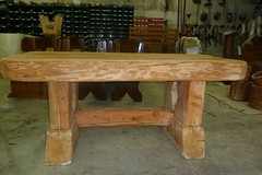 image023 (serafinocugnod) Tags: legno tavoli