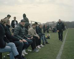15 (Anders Hviid) Tags: 2 denmark football den if danmark serie ermitage tif fodbold dyrehaven kongelige nonleague sletten taarbk idrtsforening taarfosis
