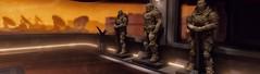 DOOM Marines (jcden77) Tags: media id software doom bethesda zenimax idtech softworks