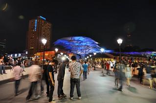 singapour 13