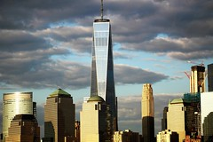 IMG_0498 (2) (thehachland) Tags: newyorkcity building canon newjersey memorial state worldtradecenter empire statueofliberty christophercolumbus libertystatepark