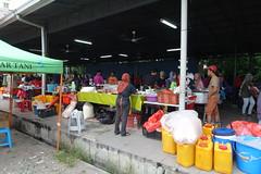 DSC07009 (Almixnuts) Tags: market tani pasar outdoormarket pasartani