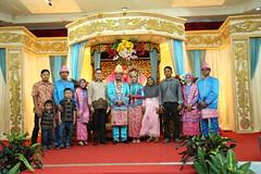 Bandar Agung Kak Wari menghadiri Acara Pernikahan setelah Aqiqahan #Sumsel #Sumateraselatan #palembang #calongubernursumsel #lahat #muaraenim #tanjungenim #oganilir #pagaralam #prabumulih #muratara #okuselatan #okutimur #empatlawang #lahat #bupatilahat #a (bandaragung) Tags: agung bandar instagram ifttt