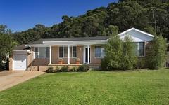 24 Joanne Street, Woonona NSW