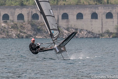 """Italia Cup - Circolo Vela Arco • <a style=""""font-size:0.8em;"""" href=""""http://www.flickr.com/photos/95811094@N07/26842936486/"""" target=""""_blank"""">View on Flickr</a>"""