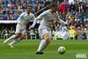Real Madrid - Valencia CF-27 (VAVEL España (www.vavel.com)) Tags: danilo realmadrid santiagobernabeu estadiosantiagobernabeu laliga kovacic valenciacf ligabbva realmadridvavel valenciavavel despedidaarbeloa