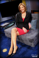 Julie Watts KPIX 5 (billypoonphotos) Tags: red portrait people woman news black weather television lady canon studio photo media pretty julie dress watch reporter picture powershot blond emmy broadcasting anchor usc watts ams journalist cbs consumer meteorologist facebook broadcaster kpix twitter g10 cbs5 kpix5 weathercaster juliewatts billypoon billypoonphotos