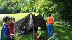 bung 21. 5. 2016 (mamba8) Tags: scout pfadi pfadfinder bung fnf stantonius sennwald feuerkreis feuerkreisniklausvonfle 21052016