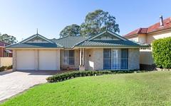 68 Merlin Street, The Oaks NSW