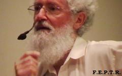 Dr. Pierre Mailloux au  Forum tudiant de Psychologie  Trois-Rivires  (2012-2016) (forumfeptr) Tags: pierre dr forum doc tudiant troisrivires psychologie mailloux psychiatre feptr