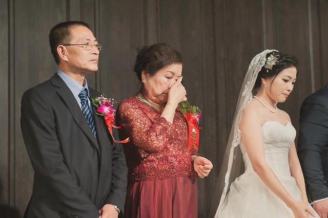 巴洛克zoe, 台北婚攝, 君品酒店, 君品婚宴, 君品婚攝, 紅帽子工作室, 婚攝, 婚攝守恆, 婚攝推薦, 新祕巴洛克, 新莊翰品酒店-104