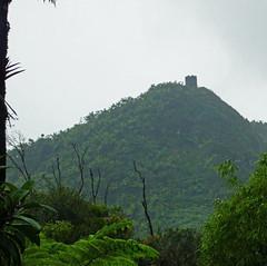 P1050093 (WoodysWorldTV) Tags: travel tourism tropical sanjuan puertorico territory