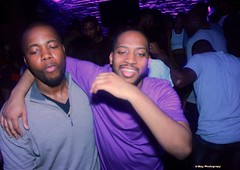 _MG_5276 (V-Way - Mr. J Photography) Tags: party canon dc clubbing partying dmv goodtimes 600d clubphotography rebelt3i
