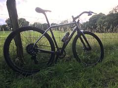 IMG_8343 (Fred10195) Tags: camino sonder sonderbikes