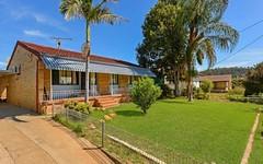 39 Jaeger Avenue, Gunnedah NSW