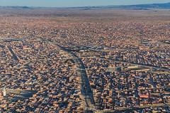 El Alto (Andrs Photos 2) Tags: streets bolivia ciudad lapaz calles altiplano sudamerica elalto lasbrujas