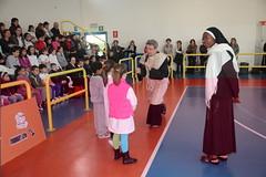 2011.03.24-ScuolaAnnaFrank-Missione-Binasco (24)