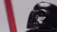 Darth Vader (N-11 Ordo) Tags: star photo lego mini lord darth figure lightsaber wars vader sith ordo n11