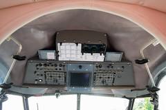 D-INKA De Havilland DH 104 Dove 11 (Disktoaster) Tags: plane airplane airport dove aircraft aviation flugzeug spotting dinka ltu spotter palnespotting pentaxk3