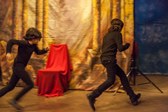 IMG_4937.jpg (Dragos Capan) Tags: drama teatru
