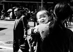 137 (Alex BC) Tags: street bw monochrome blackwhite fuji streetphotography korea seoul fujifilm streetphoto southkorea republicofkorea fujinon35mmf2 fujifilmxt1
