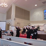 "Presbytery_Meeting 35 <a style=""margin-left:10px; font-size:0.8em;"" href=""http://www.flickr.com/photos/81522714@N02/27776002990/"" target=""_blank"">@flickr</a>"