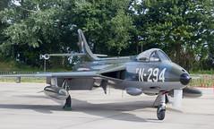 160610 05 Luchtmachtdagen, Leeuwarden (homestee) Tags: juni open 10 leeuwarden dagen 2016 luchtmacht luchtmachtdagen vliegbasis defensie