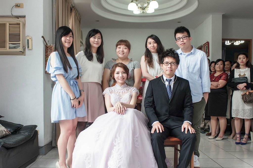 025新竹優質婚禮紀錄