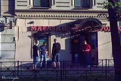 DSC_5195 (Haikeu) Tags: saint russia moscow petersburg in m bo trng trng tu tng qung  kremli ngm ermitak