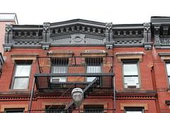 E9thSt (41) (ShellyS) Tags: nyc newyorkcity manhattan eastvillage buildings