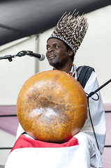 Chartwell Dutiro at Exeter Respect 2016 (exeterrespect) Tags: england music love festival community peace respect livemusic performance culture diversity happiness pride celebration devon exeter multicultural newtown cultures eng belmontpark 2016 festi respectfestival exetercity exeterrespect exeterrespectfestival exeterdevon blackwhiteunite clivechilvers exeterrespect2016