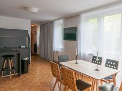 Boutique Apartment Zell am See (Steinerwirt) Tags: holiday design apartment urlaub rental zellamsee ferien skiurlaub vacanze zell appartamento ferienwohnung vacationrental fewo ferienapartment urlaubinzellamsee