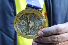 "New York Marathon 197 • <a style=""font-size:0.8em;"" href=""https://www.flickr.com/photos/64883702@N04/15109197584/"" target=""_blank"">View on Flickr</a>"