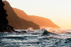 salvo (IanLudwig) Tags: canon photography hawaii kauai hawaiian beaches tog togs niksoftware hawaiiphotos vsco cep4 canon5dmkiii hawaiianphotography 5dmkiii canon5dmarkiii ianludwig canon70200mmf28lisusmii lightroom5 canon2xtciii adobephotoshopcc