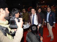 20112014 Govinda 2 (subhashbarolia) Tags: film saifalikhan happyending govinda pvrpriya bollywoodactor iieanadcruz