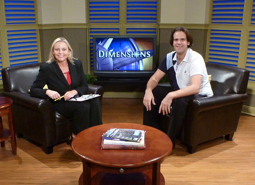 Dimensions-November 19, 2014-photos (814)