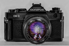 photography olympus filmcamera om om3 professionalphotography olympusom analoguephotography olympusom3