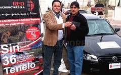 Eduardo-y-Jorge-Sabanes-Nonogasta-La-Rioja-RedAgromoviles