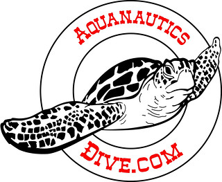 Welcome to Aquanautics Dive
